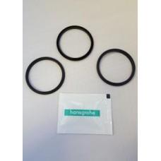 Комплект прокладок для кухонного смесителя Hansgrohe арт. 98702000